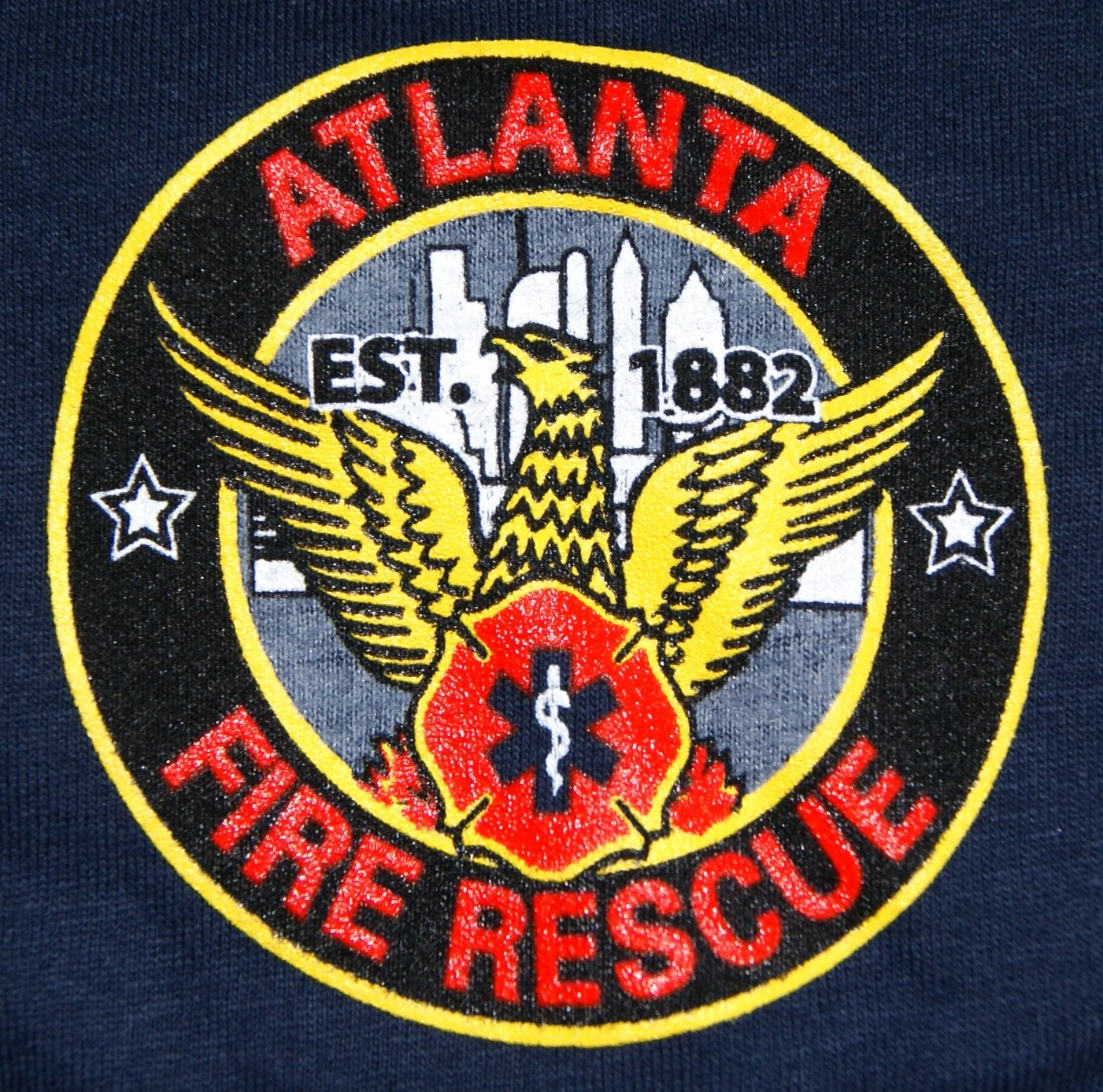 Atlanta Fire Station 19 Help Renovate Atlanta S Oldest
