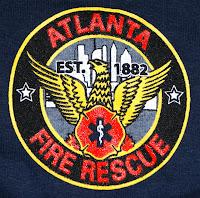 Atlanta Fire Station 19 Help Renovate Atlanta S Oldest
