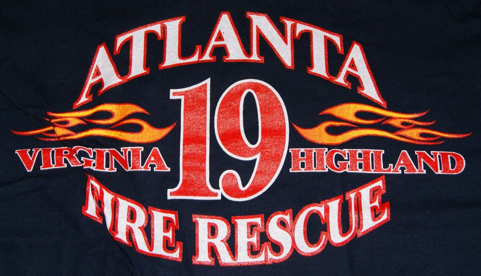 Atlanta Fire Station 19 Help Renovate Atlantas Oldest Firehouse
