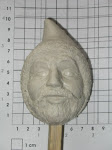 Mirek's sculpt