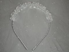 Casamento I