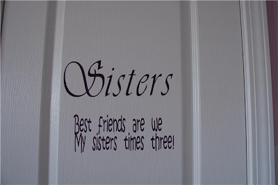 The Sisters Quote converted