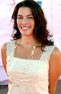 Nancy Kerrigan's father dies, brother held on bail - by Cat