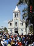 Festa do Rosário de 2006