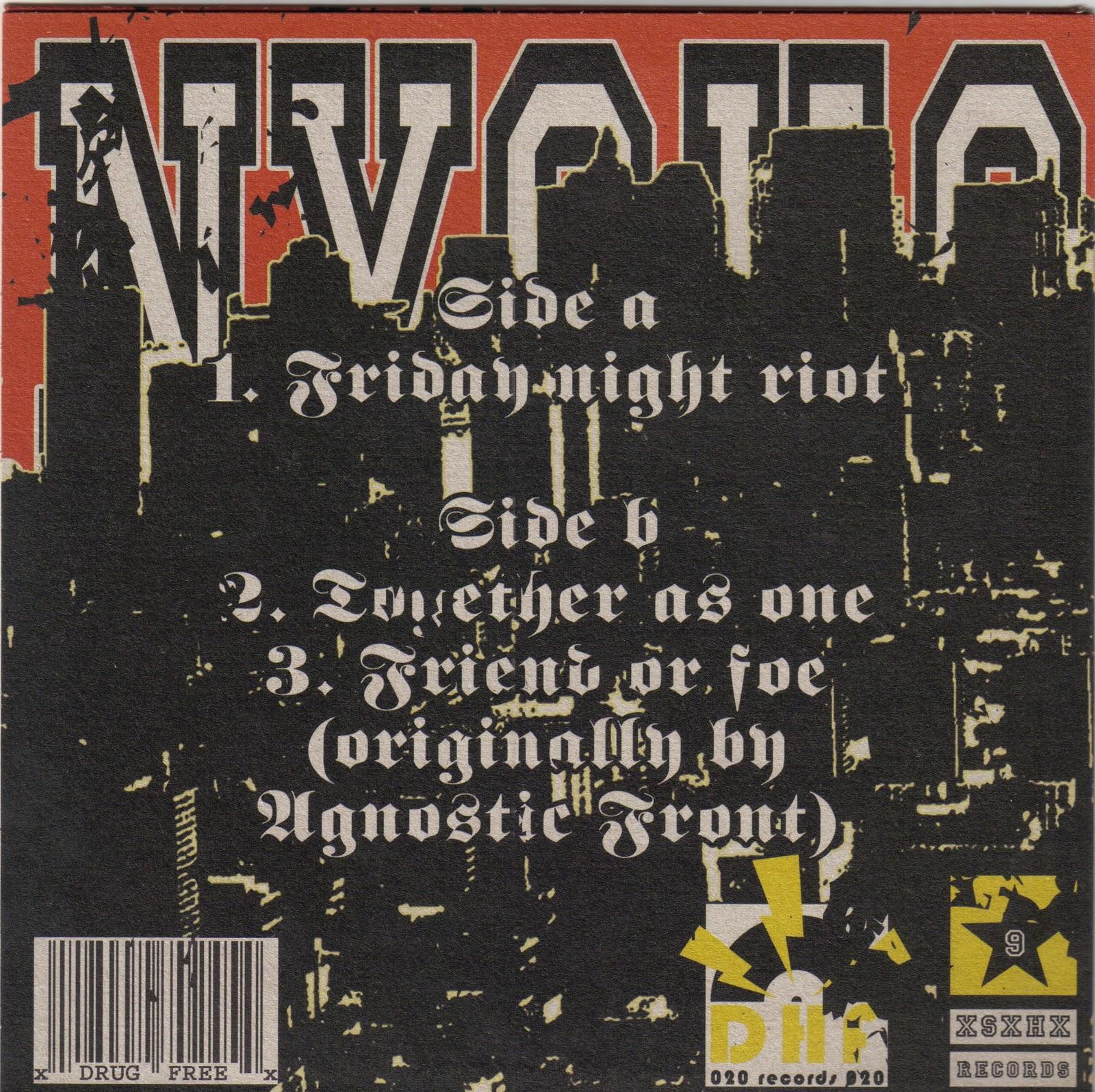 Hatelordz Friday%252BNight%252BFight EP Version2 Backcover Back to FRESH SEX BABES.