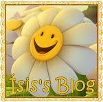 Isis's Place - O blog da Ziza