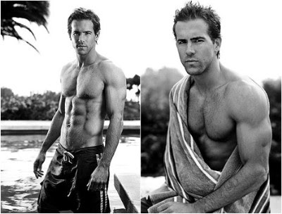 Ryan Reynolds Sabrina on Does Anyone Remember Him From A Sabrina The Teenage Witch Movie