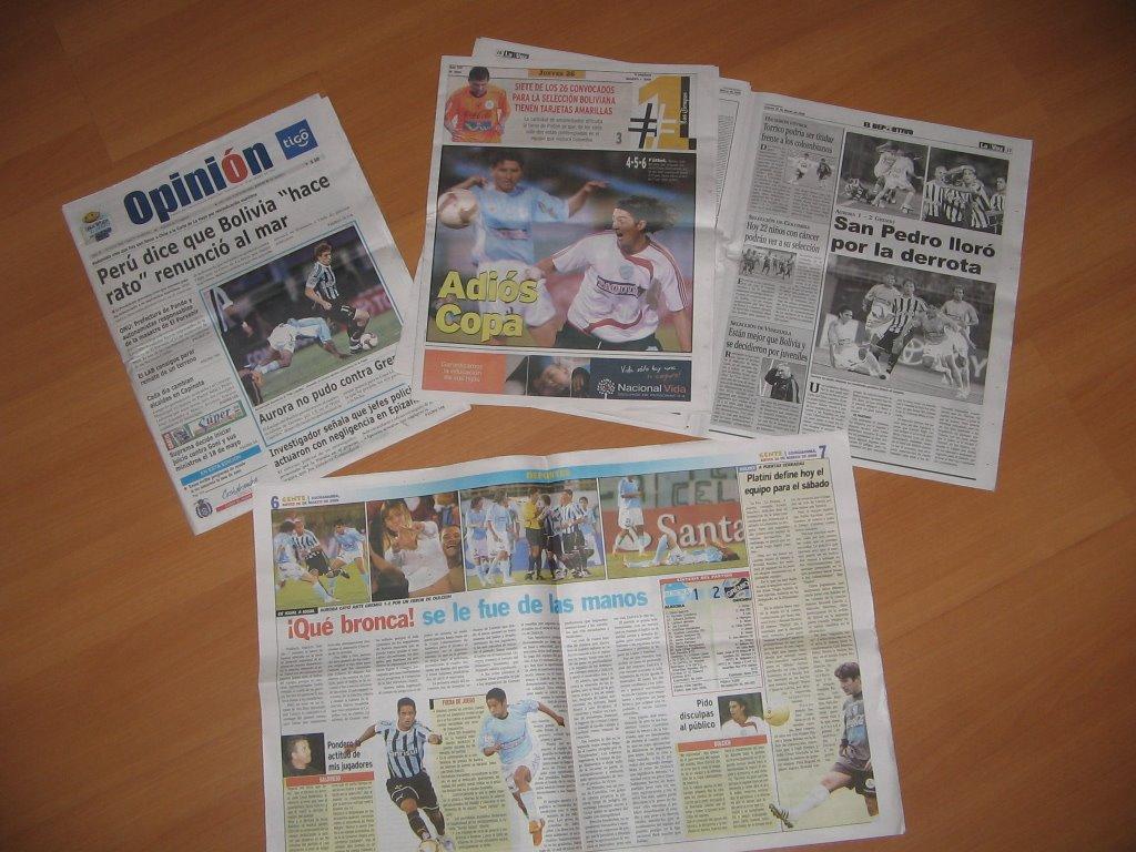 [Jornais+Cochabamba+]