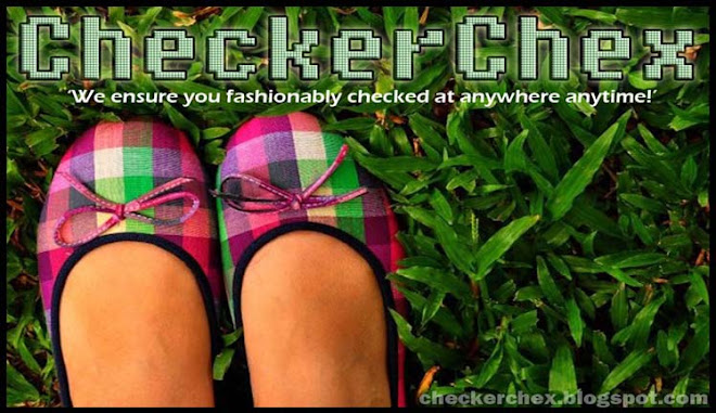 CheckerChex