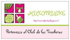 MIS CHICAS DE TRUEKES
