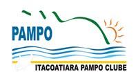 Itacoatiara Pampo Clube