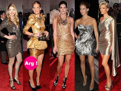 vestidos cortos de fiesta. vestidos metálicos cortos,