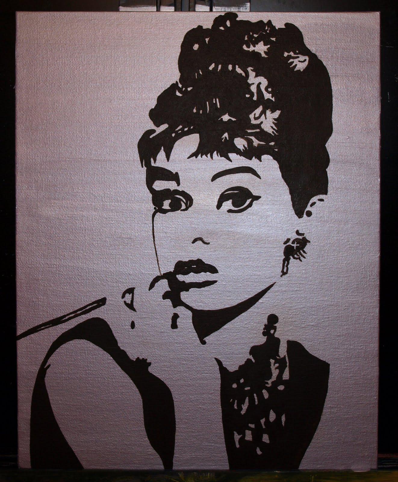 http://1.bp.blogspot.com/_-UbfGakJ7c8/TIG6j_8utqI/AAAAAAAAAcE/_RNp4GgVIfM/s1600/Audrey+Hepburn+.jpg