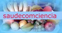 3 dicas de alimentos benéficos ao aparelho digestivo