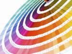 Simuladores de cores de tintas de parede