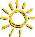 tomar sol faz bem