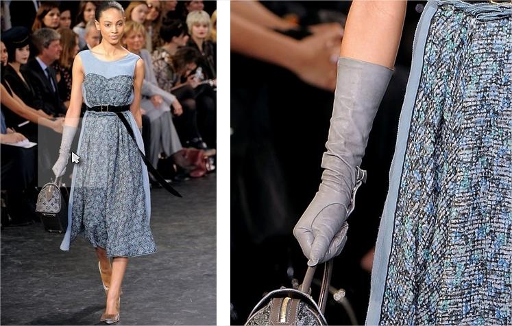 Louis+Vuitton+Ready To Wear+ +Full+length+photos+ +Paris+AutumnWinter+2010 11+%2528Vogue.com+UK%2529+ +Mozilla+Firefox horse fuck best collection