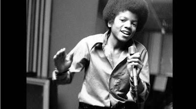 fotos da morte de Michael Jackson