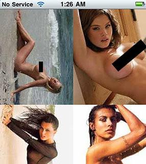 fotos mulheres peladas