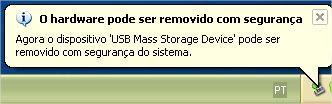 Dicas Windows