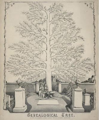 tree clip art. clip art tree black and white.