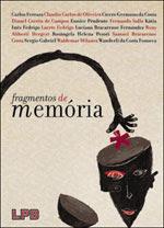 Fragmentos de Memória