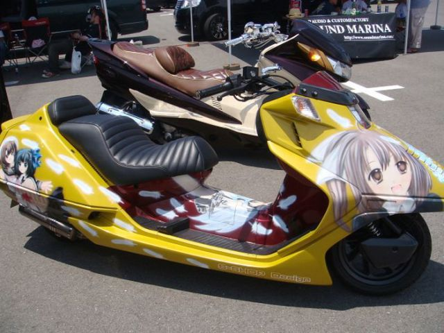 modifikasi-motor-jap-style-15. title=