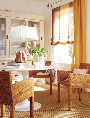 segredos da anna amo m veis de palinha. Black Bedroom Furniture Sets. Home Design Ideas