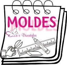 MOLDES AVULSOS