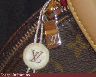 Копии louis Vuitton Луи Виттон купить в интернет