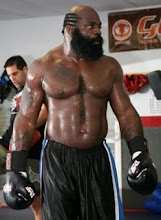 Kimbo Slice