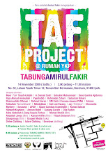 TAF Project