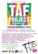 TAF Project