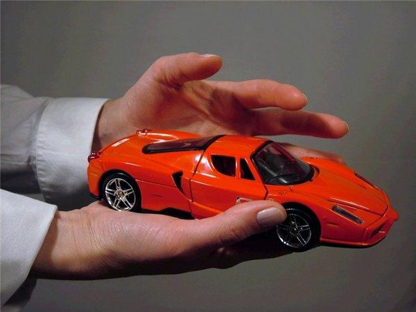 Несет ли ответственность собственник транспортного средства, за ущерб нанесенный владельцем транспортного средства третьим лицам?