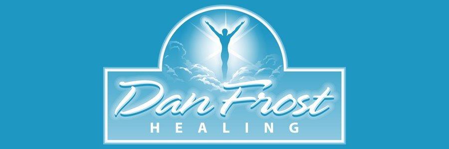 Dan Frost Healing