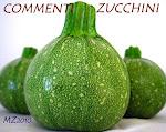 Lasciare un commento nel Mondo Zucchino