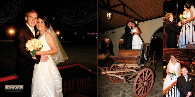 fotobook boda mamacona peru