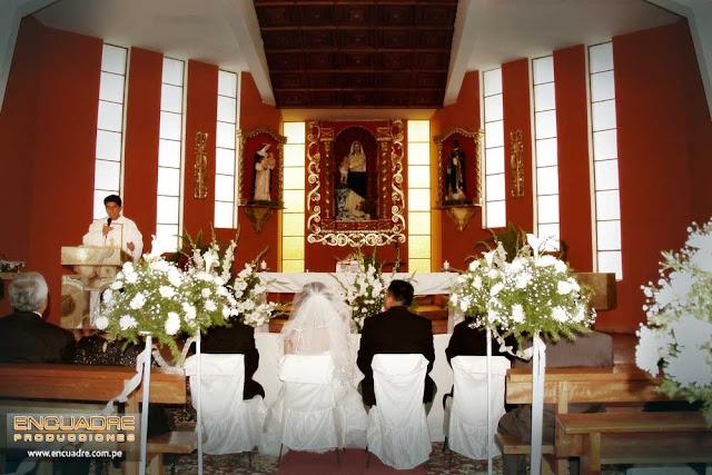foto boda matrimonio Huancayo Perú