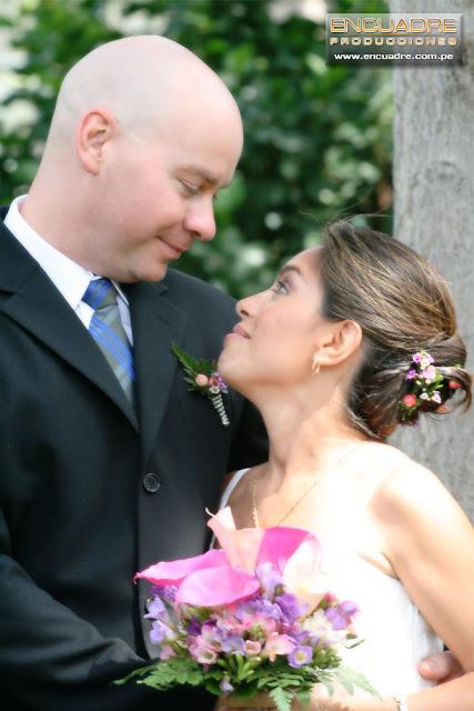 foto boda civil club rinconada