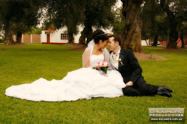 foto boda novias san isidro lima peru