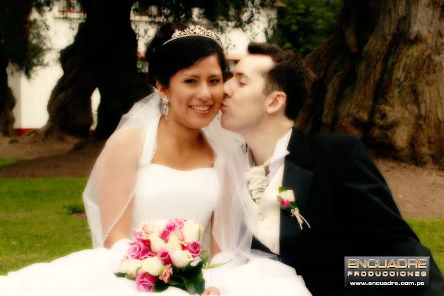 fotografia boda san isidro lima peru