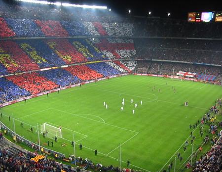 barcelona fcb. arcelona fcb