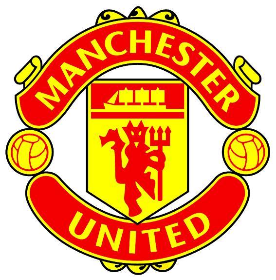 uefa champions league logo. the UEFA Champions League