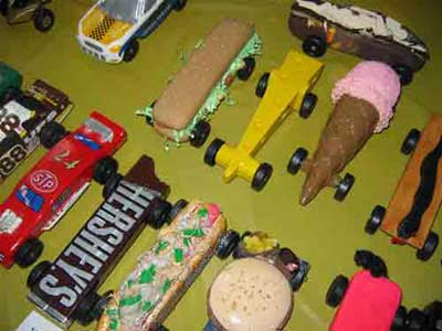 Awana Grand Prix Pinewood Derby Ideas Images Frompo