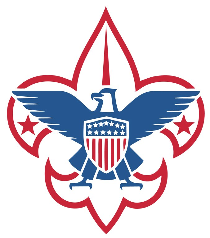 Girl Scout Blog Congrats To Boy Scouts Of America