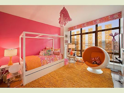 Gallery For Really Cool Bedrooms For Teenagers