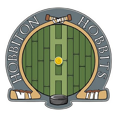 Equipos! Hobbiton_Hobbitsweb