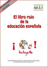 Por una educación inclusiva