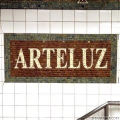 ARTELUZ