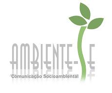 Ambiente-se Comunicação Socioambiental